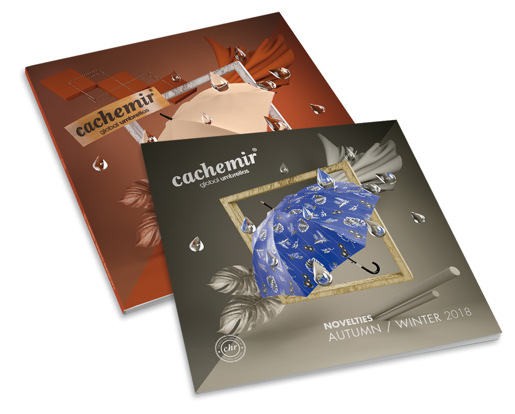 cachemir globall umbrella catalog